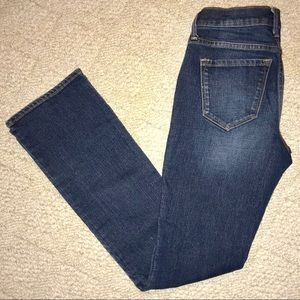 Old Navy Original Boot-Cut Jeans